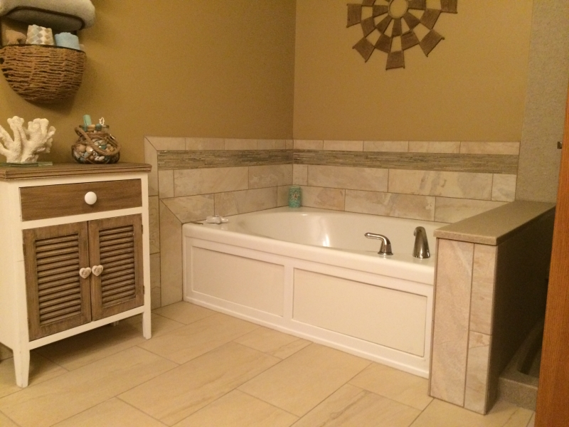 Bathroom Remodeling Mn Concept bathroom remodeling new hope, mn | roofing, siding, windows