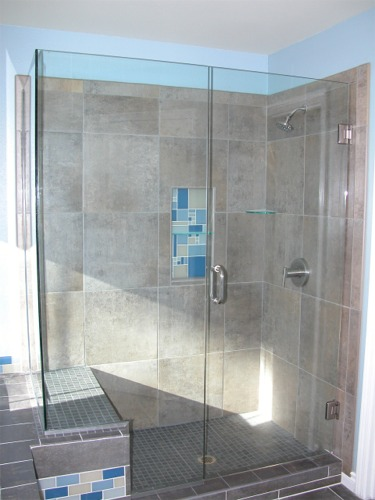 Bathroom Remodeling Minneapolis St Paul