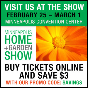 MINNY Promo Button Spring 2015 Final 300x300 Home & Garden Show